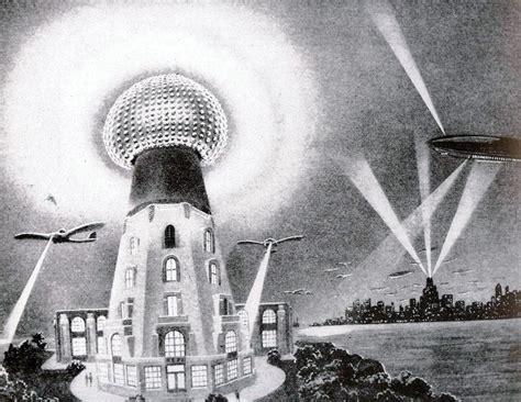 Nikola Tesla Experiments Did Nikola Tesla Really Discover Quot Free Energy Quot Essentia