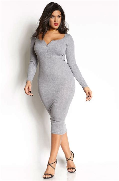 17 best ideas about curvy on