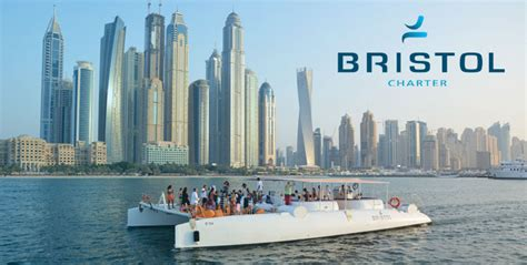 catamaran dubai bristol charter 90 minute catamaran cruise