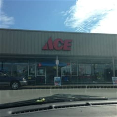 ace hardware jakarta garden city costello s ace hardware 14 reviews hardware stores