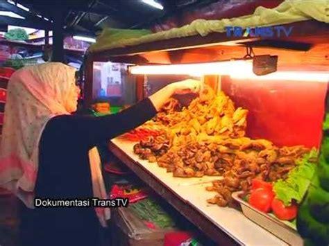 Cuankie Gurinyoii Enak Dan Murah jalan jalan cari kuliner menjajal soto khas depok doovi