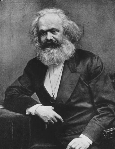 karl marx today in history for march 14th karl marx kowb 1290