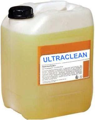 vasca ultrasuoni per officina impianti lavaggio ultrasuoni lavatrici ad ultrasuoni per