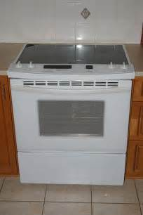 kitchenaid superba self cleaning oven