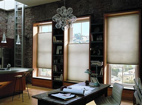 window blinds technology how to find the right window treatments to save energy and