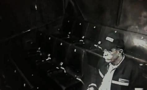 top 6 disneyland ghost videos