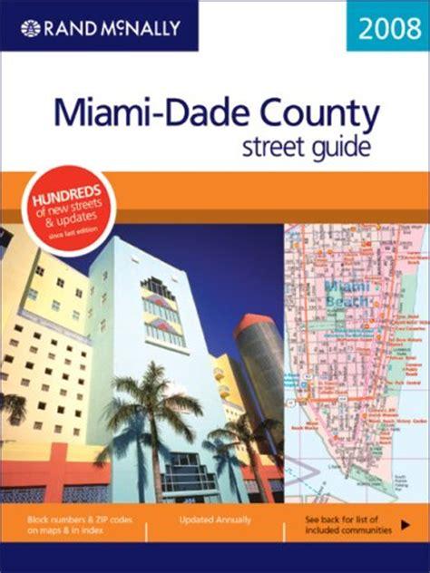Miami Dade Inmate Records Inmate Search Miami Dade