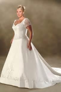 and white plus size wedding dresses plus size wedding dresses everythingbridalandevents