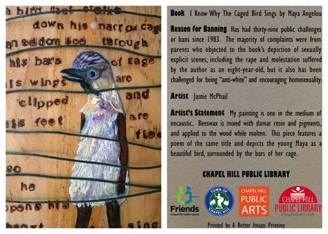 i why the caged bird sings book report bird cages out of books images
