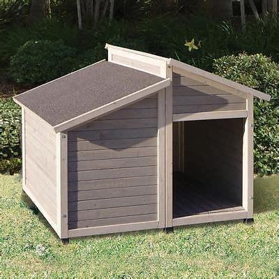 backyard dog house 23 best images about dog kennels on pinterest