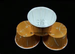 Ribbon Rp 55 000 paper cup cupcake michi kitchen