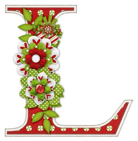 printable alphabet christmas 591 best alphabet christmas images on pinterest alphabet