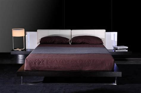 the bed shop la online furniture shops the economical way to buy