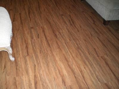 laminate flooring denver artisan custom hardwoods