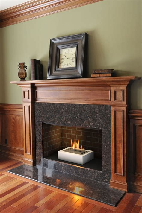 unused fireplace ideas 17 best ideas about unused fireplace on pinterest candles in fireplace empty fireplace ideas