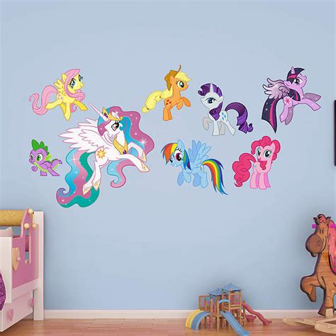 room wall decals decor fathead 174 graphics