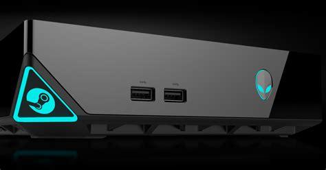 steam console price alienware steam box same price as xbox one