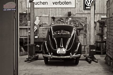 wallpaper volkswagen vintage vintage volkswagen wallpaper beetle wallpaper desktop