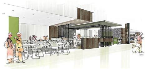 food court design concept food court design concept www pixshark com images