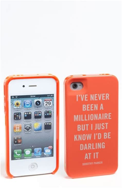 Leather Disney Blackberry Z10 17 Best Images About Phone Cases On Blackberry