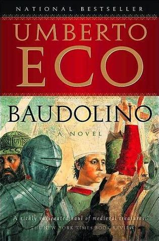 libro paris peasant african american romance book 207 baudolino pdf by umberto eco 230 ebook or kindle epub free