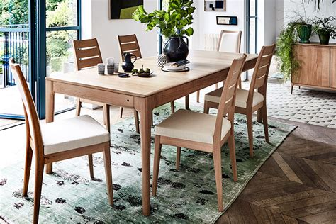 Ercol Dining Room Furniture Dining Room Furniture Collections Quality Hardwood Furniture Ercol