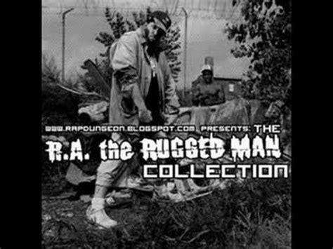 ra the rugged chains r a the rugged chains doovi