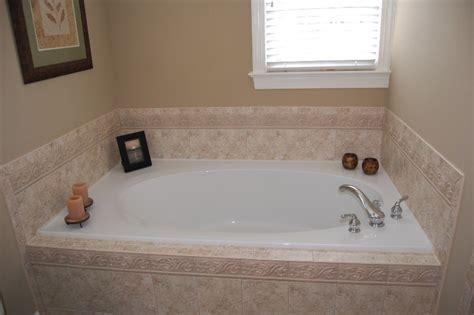 garden style bathtub additional photos