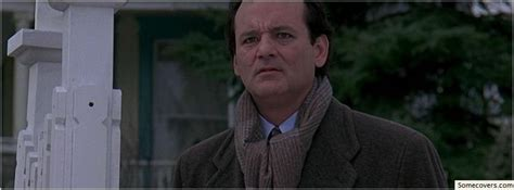 groundhog day timeline groundhog day 3 timeline cover covers