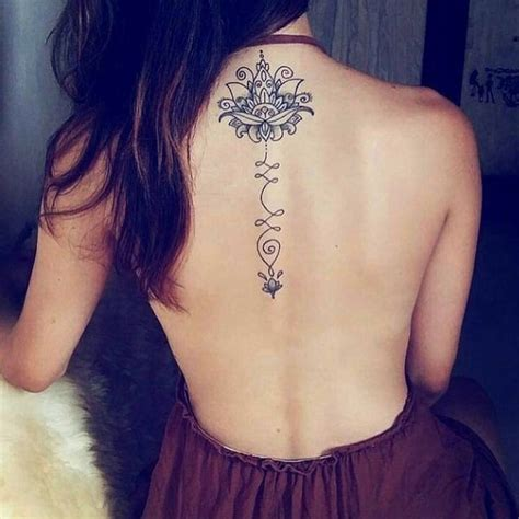 pinterest tattoo inspiration pin by anna connor on mandala tattoo inspiration