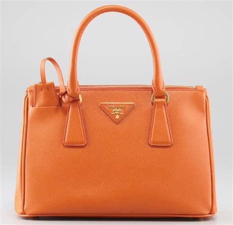 Promo Prada Safiano Mini obsession tiny prada bags purseblog