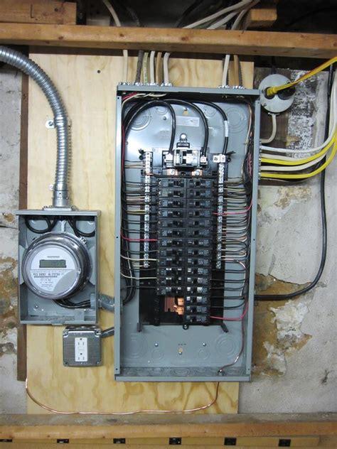 200 panel wiring diagram 28 wiring diagram images