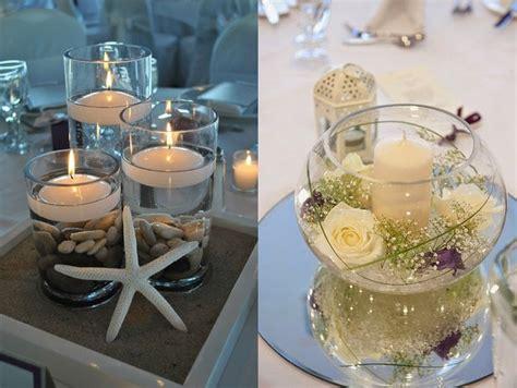hermoso centro de mesa para boda youtube 20 hermosos centros de mesa para bodas ideas creativas y