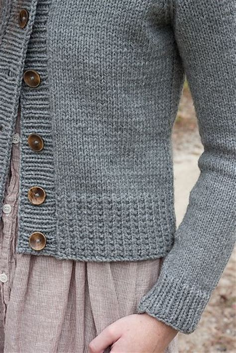 amibroker patternexplorer 171 free knitting patterns 106 best images about knit 2 purl 2 on pinterest free