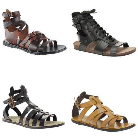 gladiator shoes gladiator sandals for