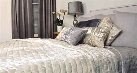 velvet quilted coverlet discontinued kevin obrien studio bedding ophelia white