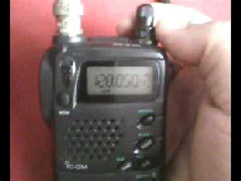 Radio Ht Handy Talky Weierwei V8 Plus Quality weierwei vev3288s uhf doovi