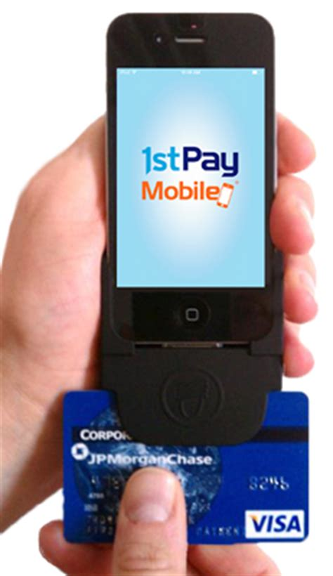 Iphone Credit Card Reader For Small Business