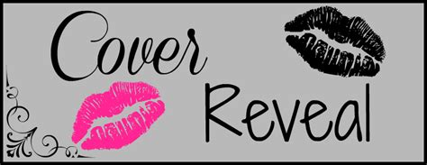 How To Sign Up For Amazon Giveaways - indiewritersreview newsletter sign up for sneak peek at cover reveal and enter giveaway for 5
