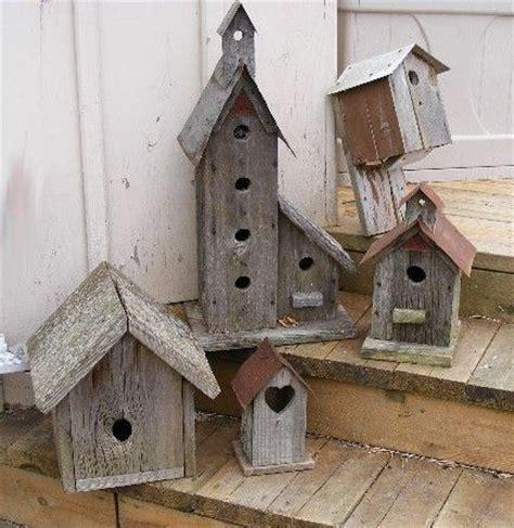 538 best bird houses images on pinterest