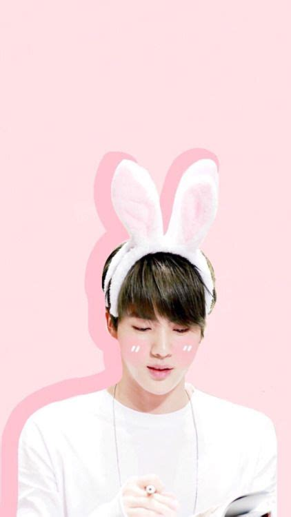 wallpaper bts pastel 848 best kpop wallpaper images on pinterest