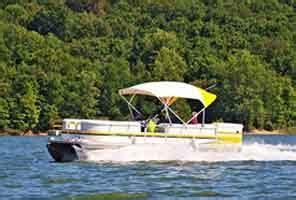 texoma boat rental lake texoma boat rentals texoma connect