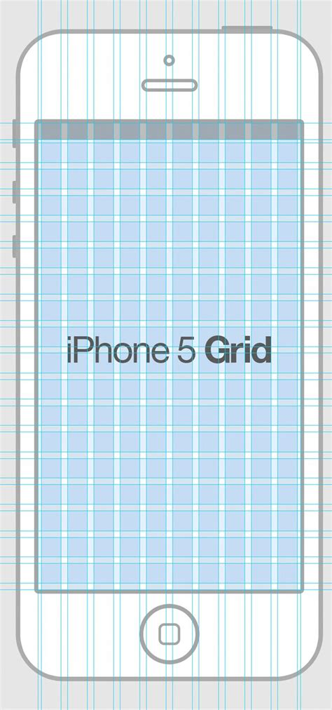 iphone 6 grid layout psd a gem for app and ui ux 20 best images about app grid on pinterest the golden