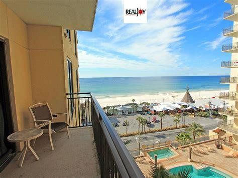 panama city beach condos the origin 2 3 4 bed condo origin at seahaven 834 real joy fun vrbo