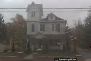 armstrong waite funeral home seville ohio oh