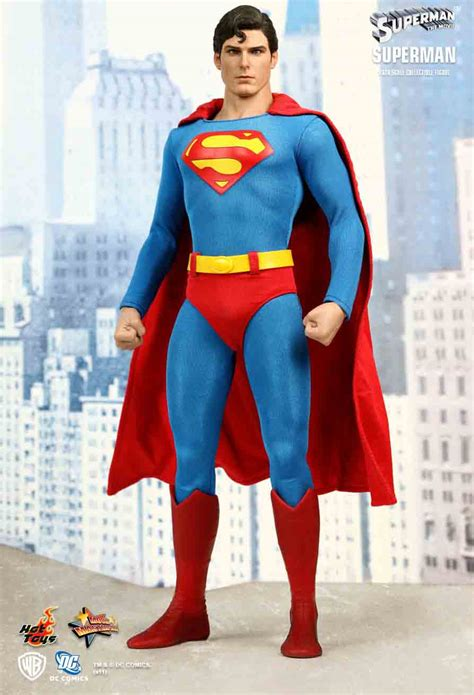 Mainan Figurin Superman Batman Worlds Finest Figure Isi 2 81507 what are the best superman figures made