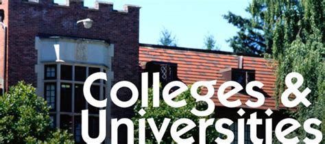 Distance Pharma Mba Colleges by List Of Pharma Mba Colleges In Bangalore