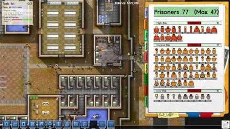 riot prison architect wiki fandom powered by wikia alpha 6 prison architect wiki fandom powered by wikia