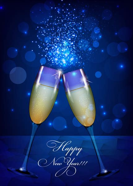 new year year happy new year free vector 7 687 free vector