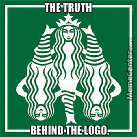 Starbucks Logo Meme - free canadian sle birthday drink from starbucks rewards